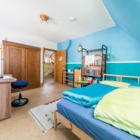 2 Privatzimmer Ahlten (6591)