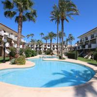 Residencial Bahia Azul
