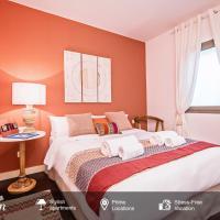 Sweet Inn - Mezzanine Passeig de Gracia