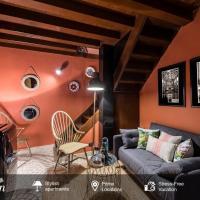 Sweet Inn - Tre Cannelle