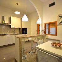 Sofica's Apartment