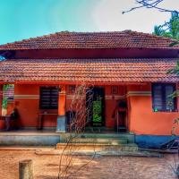 Aathmika Home
