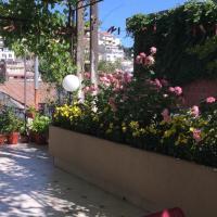 Apartments Gazi