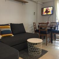 Example Apartment BCN