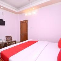 Yogesh hotel and restaurent
