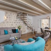 Apartment Stulli 2