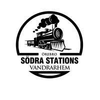 Södra Stations Vandrarhem