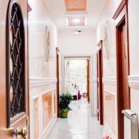 Hotel Suite Caesar