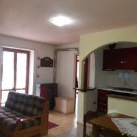 Appartamento Carla-Viola