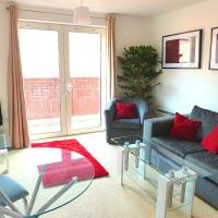 Penta Homes Apartments - Regent Court