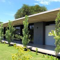 Casa en Club de Campo