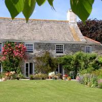 Trerose Manor