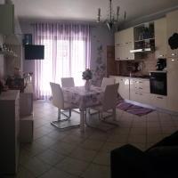 TOURIST'S HOUSE PARCO DEGLI ELCINI