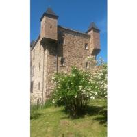 chambres d hotes chateau d arcis