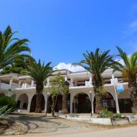 Maison La Mer
