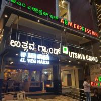 ABM Express Inn