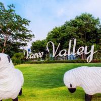 Varee Valley Resort & Restaurant