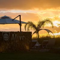 Alive Health Spa Resort