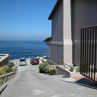 Apartamentos Fontenla-Lanzada