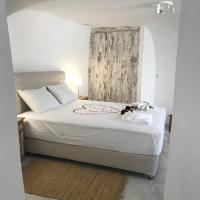 Bellissimo apartments