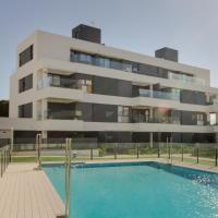 Apartamentos Bahía Blanca