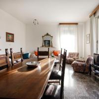 Comfort House Saliceto