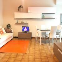 Appartamento Simon