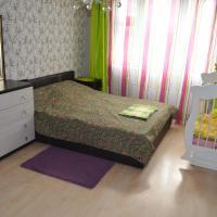 Мытищи квартира