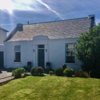 Prestwick Holiday House