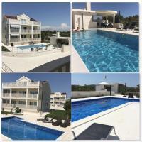 Villa Bachelor