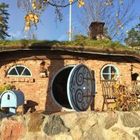 Hobbit Stockholm
