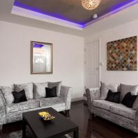 Eldon Luxury Apartments