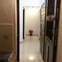 Samarth Guest House