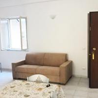 Nuovo Appartamento in Centro a 50m dal mare