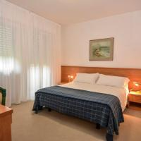 Hotel Garden Arco - Adult Only
