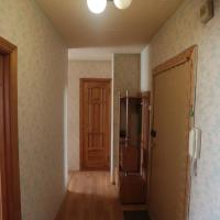 Apartament na Kosmonavtov