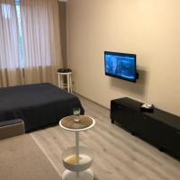 Premium Apartment on Lyzhny 4
