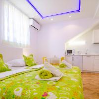 Apartman Split Old Town Center