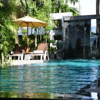 4 Houses Boutique Resort