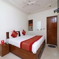 Hotel Sehrawat Inn