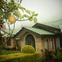 Shalika homes