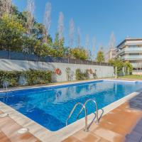 Lets Holidays apartment Puerto Rico