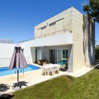 Pé na Areia - Guest House