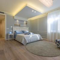 Cervia Marina Suite