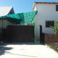 Makedon Guest House