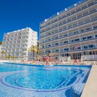 Pierre&Vacances Mallorca Deya