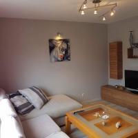 Lux Apartament Stoyanovi