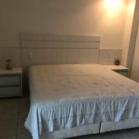 Apartamento Termal Gravatal