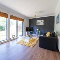 HLS - Ringsdale House, Larkhall