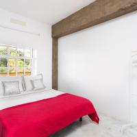 Exclusive Beach front apartment in Playa de Las Americas